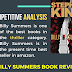 Billy Summers by Stephen King PDF Download