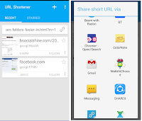 URL shorterner for android phone,How to Make URL Link Shorter & Share in Android Phone & Tablet,Share url in android phone,how to share website address,how to share url in android phone,share sms,share web url,URL shortener,how to share url from android phone,how to share link from android phone,link share via sms,url shorterner,share url,share website link,share web address in android,shareit,xender,messaging,sms,short URL,url shorten,android tablet