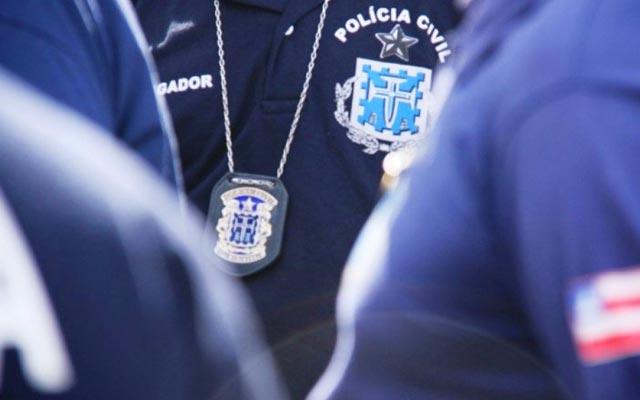 Lei de abuso de autoridade: Polícias param de divulgar nomes e fotos de presos na Bahia