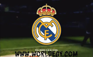 أخبار وانتقالات ريال مدريد | worldegy.com