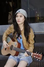 www.gitarmusik.com