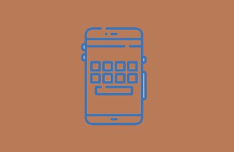 7 Penyebab dan Cara Mengatasi Keybord Tidak Muncul Di HP Oppo
