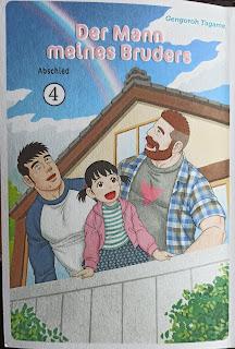 Regenbogenbuch
