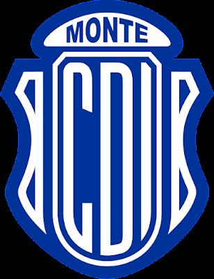 CLUB DEPORTIVO INDEPENDIENTE (MONTE)