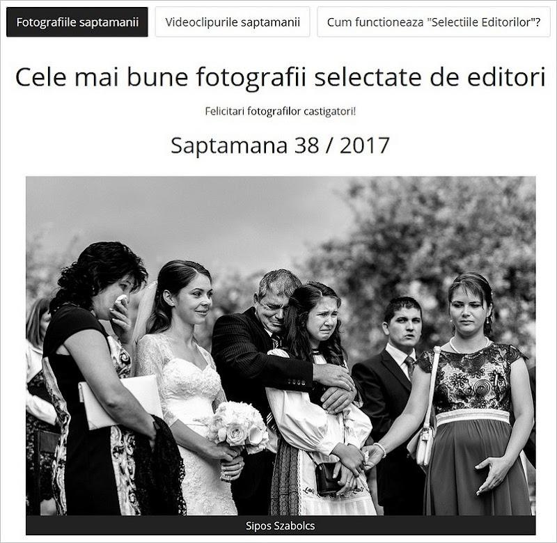 fotografi-cameramani_2