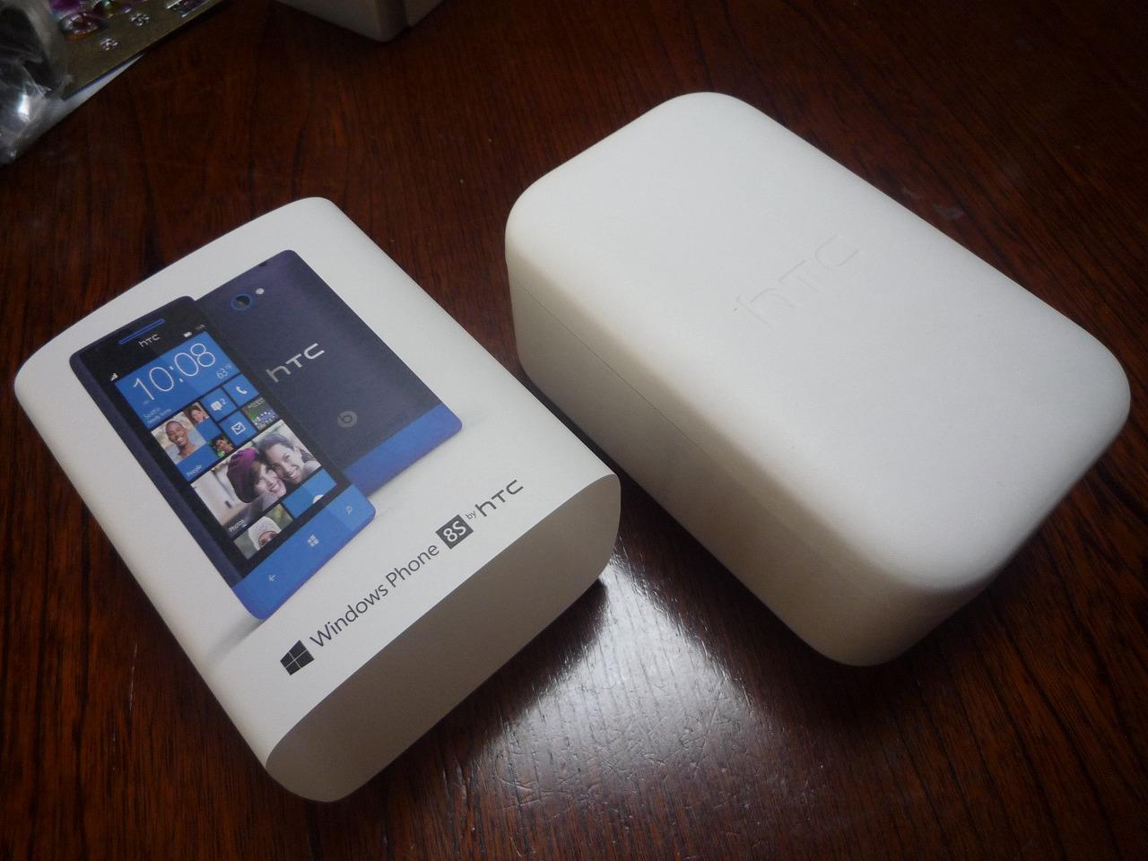 fetex phone 10b マニュアル