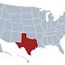 Top universities in Texas
