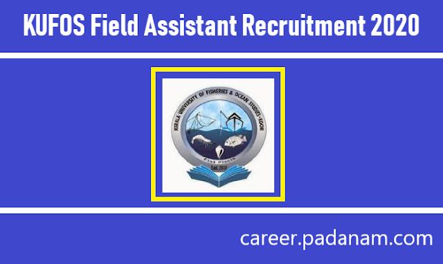 kufos-recruitment-2020