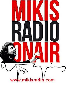 Mikis Radio