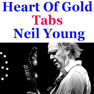 Heart Of Gold  Tabs Neil Young - How To Play Heart Of Gold  Neil Young Songs On Guitar Tabs & Sheet Online,Heart Of Gold  Tabs Neil Young - Heart Of Gold  EASY Guitar Tabs Chords,Heart Of Gold  Tabs Neil Young - How To Play Heart Of Gold  On Guitar Tabs & Sheet Online (Bon Scott Malcolm Young and Angus Young),Heart Of Gold  Tabs Neil Young EASY Guitar Tabs Chords Heart Of Gold  Tabs Neil Young - How To Play Heart Of Gold  On Guitar Tabs & Sheet Online,Heart Of Gold  Tabs Neil Young& Lisa Gerrard - Heart Of Gold  (Now We Are Free ) Easy Chords Guitar Tabs & Sheet Online,Heart Of Gold  TabsHeart Of Gold  Hans Zimmer. How To Play Heart Of Gold  TabsHeart Of Gold  On Guitar Tabs & Sheet Online,Heart Of Gold  TabsHeart Of Gold  Neil YoungLady Jane Tabs Chords Guitar Tabs & Sheet OnlineHeart Of Gold  TabsHeart Of Gold  Hans Zimmer. How To Play Heart Of Gold  TabsHeart Of Gold  On Guitar Tabs & Sheet Online,Heart Of Gold  TabsHeart Of Gold  Neil YoungLady Jane Tabs Chords Guitar Tabs & Sheet Online.Neil Youngsongs,Neil Youngmembers,Neil Youngalbums,rolling stones logo,rolling stones youtube,Neil Youngtour,rolling stones wiki,rolling stones youtube playlist, Neil Youngsongs, Neil Youngalbums, Neil Youngmembers, Neil Youngyoutube, Neil Youngsinger, Neil Youngtour 2019, Neil Youngwiki, Neil Youngtour,steven tyler, Neil Youngdream on, Neil Youngjoe perry, Neil Youngalbums, Neil Youngmembers,brad whitford, Neil Youngsteven tyler,ray tabano,Neil Younglyrics, Neil Youngbest songs,Heart Of Gold  TabsHeart Of Gold  Neil Young- How To PlayHeart Of Gold  Neil YoungOn Guitar Tabs & Sheet Online,Heart Of Gold  TabsHeart Of Gold  Neil Young-Heart Of Gold  Chords Guitar Tabs & Sheet Online.Heart Of Gold  TabsHeart Of Gold  Neil Young- How To PlayHeart Of Gold  On Guitar Tabs & Sheet Online,Heart Of Gold  TabsHeart Of Gold  Neil Young-Heart Of Gold  Chords Guitar Tabs & Sheet Online,Heart Of Gold  TabsHeart Of Gold  Neil Young. How To PlayHeart Of Gold  On Guitar Tabs & Sheet Online,Heart Of Gold  TabsHeart Of Gold  Neil Young-Heart Of Gold  Easy Chords Guitar Tabs & Sheet Online,Heart Of Gold  TabsHeart Of Gold  Acoustic   Neil Young- How To PlayHeart Of Gold  Neil YoungAcoustic Songs On Guitar Tabs & Sheet Online,Heart Of Gold  TabsHeart Of Gold  Neil Young-Heart Of Gold  Guitar Chords Free Tabs & Sheet Online, Lady Janeguitar tabs  Neil Young;Heart Of Gold  guitar chords  Neil Young; guitar notes;Heart Of Gold  Neil Youngguitar pro tabs;Heart Of Gold  guitar tablature;Heart Of Gold  guitar chords songs;Heart Of Gold  Neil Youngbasic guitar chords; tablature; easyHeart Of Gold  Neil Young; guitar tabs; easy guitar songs;Heart Of Gold  Neil Youngguitar sheet music; guitar songs; bass tabs; acoustic guitar chords; guitar chart; cords of guitar; tab music; guitar chords and tabs; guitar tuner; guitar sheet; guitar tabs songs; guitar song; electric guitar chords; guitarHeart Of Gold  Neil Young; chord charts; tabs and chordsHeart Of Gold  Neil Young; a chord guitar; easy guitar chords; guitar basics; simple guitar chords; gitara chords;Heart Of Gold  Neil Young; electric guitar tabs;Heart Of Gold  Neil Young; guitar tab music; country guitar tabs;Heart Of Gold  Neil Young; guitar riffs; guitar tab universe;Heart Of Gold  Neil Young; guitar keys;Heart Of Gold  Neil Young; printable guitar chords; guitar table; esteban guitar;Heart Of Gold  Neil Young; all guitar chords; guitar notes for songs;Heart Of Gold  Neil Young; guitar chords online; music tablature;Heart Of Gold  Neil Young; acoustic guitar; all chords; guitar fingers;Heart Of Gold  Neil Youngguitar chords tabs;Heart Of Gold  Neil Young; guitar tapping;Heart Of Gold  Neil Young; guitar chords chart; guitar tabs online;Heart Of Gold  Neil Youngguitar chord progressions;Heart Of Gold  Neil Youngbass guitar tabs;Heart Of Gold  Neil Youngguitar chord diagram; guitar software;Heart Of Gold  Neil Youngbass guitar; guitar body; guild guitars;Heart Of Gold  Neil Youngguitar music chords; guitarHeart Of Gold  Neil Youngchord sheet; easyHeart Of Gold  Neil Youngguitar; guitar notes for beginners; gitar chord; major chords guitar;Heart Of Gold  Neil Youngtab sheet music guitar; guitar neck; song tabs;Heart Of Gold  Neil Youngtablature music for guitar; guitar pics; guitar chord player; guitar tab sites; guitar score; guitarHeart Of Gold  Neil Youngtab books; guitar practice; slide guitar; aria guitars;Heart Of Gold  Neil Youngtablature guitar songs; guitar tb;Heart Of Gold  Neil Youngacoustic guitar tabs; guitar tab sheet;Heart Of Gold  Neil Youngpower chords guitar; guitar tablature sites; guitarHeart Of Gold  Neil Youngmusic theory; tab guitar pro; chord tab; guitar tan;Heart Of Gold  Neil Youngprintable guitar tabs;Heart Of Gold  Neil Youngultimate tabs; guitar notes and chords; guitar strings; easy guitar songs tabs; how to guitar chords; guitar sheet music chords; music tabs for acoustic guitar; guitar picking; ab guitar; list of guitar chords; guitar tablature sheet music; guitar picks; r guitar; tab; song chords and lyrics; main guitar chords; acousticHeart Of Gold  Neil Youngguitar sheet music; lead guitar; freeHeart Of Gold  Neil Youngsheet music for guitar; easy guitar sheet music; guitar chords and lyrics; acoustic guitar notes;Heart Of Gold  Neil Youngacoustic guitar tablature; list of all guitar chords; guitar chords tablature; guitar tag; free guitar chords; guitar chords site; tablature songs; electric guitar notes; complete guitar chords; free guitar tabs; guitar chords of; cords on guitar; guitar tab websites; guitar reviews; buy guitar tabs; tab gitar; guitar center; christian guitar tabs; boss guitar; country guitar chord finder; guitar fretboard; guitar lyrics; guitar player magazine; chords and lyrics; best guitar tab site;Heart Of Gold  Neil Youngsheet music to guitar tab; guitar techniques; bass guitar chords; all guitar chords chart;Heart Of Gold  Neil Youngguitar song sheets;Heart Of Gold  Neil Youngguitat tab; blues guitar licks; every guitar chord; gitara tab; guitar tab notes; allHeart Of Gold  Neil Youngacoustic guitar chords; the guitar chords;Heart Of Gold  Neil Young; guitar ch tabs; e tabs guitar;Heart Of Gold  Neil Youngguitar scales; classical guitar tabs;Heart Of Gold  Neil Youngguitar chords website;Heart Of Gold  Neil Youngprintable guitar songs; guitar tablature sheetsHeart Of Gold  Neil Young; how to playHeart Of Gold  Neil Youngguitar; buy guitarHeart Of Gold  Neil Youngtabs online; guitar guide;Heart Of Gold  Neil Youngguitar video; blues guitar tabs; tab universe; guitar chords and songs; find guitar; chords;Heart Of Gold  Neil Youngguitar and chords; guitar pro; all guitar tabs; guitar chord tabs songs; tan guitar; official guitar tabs;Heart Of Gold  Neil Youngguitar chords table; lead guitar tabs; acords for guitar; free guitar chords and lyrics; shred guitar; guitar tub; guitar music books; taps guitar tab;Heart Of Gold  Neil Youngtab sheet music; easy acoustic guitar tabs;Heart Of Gold  Neil Youngguitar chord guitar; guitarHeart Of Gold  Neil Youngtabs for beginners; guitar leads online; guitar tab a; guitarHeart Of Gold  Neil Youngchords for beginners; guitar licks; a guitar tab; how to tune a guitar; online guitar tuner; guitar y; esteban guitar lessons; guitar strumming; guitar playing; guitar pro 5; lyrics with chords; guitar chords no Lady Jane Lady Jane Neil Youngall chords on guitar; guitar world; different guitar chords; tablisher guitar; cord and tabs;Heart Of Gold  Neil Youngtablature chords; guitare tab;Heart Of Gold  Neil Youngguitar and tabs; free chords and lyrics; guitar history; list of all guitar chords and how to play them; all major chords guitar; all guitar keys;Heart Of Gold  Neil Youngguitar tips; taps guitar chords;Heart Of Gold  Neil Youngprintable guitar music; guitar partiture; guitar Intro; guitar tabber; ez guitar tabs;Heart Of Gold  Neil Youngstandard guitar chords; guitar fingering chart;Heart Of Gold  Neil Youngguitar chords lyrics; guitar archive; rockabilly guitar lessons; you guitar chords; accurate guitar tabs; chord guitar full;Heart Of Gold  Neil Youngguitar chord generator; guitar forum;Heart Of Gold  Neil Youngguitar tab lesson; free tablet; ultimate guitar chords; lead guitar chords; i guitar chords; words and guitar chords; guitar Intro tabs; guitar chords chords; taps for guitar; print guitar tabs;Heart Of Gold  Neil Youngaccords for guitar; how to read guitar tabs; music to tab; chords; free guitar tablature; gitar tab; l chords; you and i guitar tabs; tell me guitar chords; songs to play on guitar; guitar pro chords; guitar player;Heart Of Gold  Neil Youngacoustic guitar songs tabs;Heart Of Gold  Neil Youngtabs guitar tabs; how to playHeart Of Gold  Neil Youngguitar chords; guitaretab; song lyrics with chords; tab to chord; e chord tab; best guitar tab website;Heart Of Gold  Neil Youngultimate guitar; guitarHeart Of Gold  Neil Youngchord search; guitar tab archive;Heart Of Gold  Neil Youngtabs online; guitar tabs & chords; guitar ch; guitar tar; guitar method; how to play guitar tabs; tablet for; guitar chords download; easy guitarHeart Of Gold  Neil Young; chord tabs; picking guitar chords;  Neil Youngguitar tabs; guitar songs free; guitar chords guitar chords; on and on guitar chords; ab guitar chord; ukulele chords; beatles guitar tabs; this guitar chords; all electric guitar; chords; ukulele chords tabs; guitar songs with chords and lyrics; guitar chords tutorial; rhythm guitar tabs; ultimate guitar archive; free guitar tabs for beginners; guitare chords; guitar keys and chords; guitar chord strings; free acoustic guitar tabs; guitar songs and chords free; a chord guitar tab; guitar tab chart; song to tab; gtab; acdc guitar tab; best site for guitar chords; guitar notes free; learn guitar tabs; freeHeart Of Gold  Neil Young; tablature; guitar t; gitara ukulele chords; what guitar chord is this; how to find guitar chords; best place for guitar tabs; e guitar tab; for you guitar tabs; different chords on the guitar; guitar pro tabs free; freeHeart Of Gold  Neil Young; music tabs; green day guitar tabs;Heart Of Gold  Neil Youngacoustic guitar chords list; list of guitar chords for beginners; guitar tab search; guitar cover tabs; free guitar tablature sheet music; freeHeart Of Gold  Neil Youngchords and lyrics for guitar songs; blink 82 guitar tabs; jack johnson guitar tabs; what chord guitar; purchase guitar tabs online; tablisher guitar songs; guitar chords lesson; free music lyrics and chords; christmas guitar tabs; pop songs guitar tabs;Heart Of Gold  Neil Youngtablature gitar; tabs free play; chords guitare; guitar tutorial; free guitar chords tabs sheet music and lyrics; guitar tabs tutorial; printable song lyrics and chords; for you guitar chords; free guitar tab music; ultimate guitar tabs and chords free download; song words and chords; guitar music and lyrics; free tab music for acoustic guitar; free printable song lyrics with guitar chords; a to z guitar tabs; chords tabs lyrics; beginner guitar songs tabs; acoustic guitar chords and lyrics; acoustic guitar songs chords and lyrics;