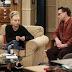 The Big Bang Theory faz sua segunda pior audiência histórica!