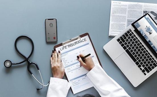 How To Start an Insurance Brokerage Firm