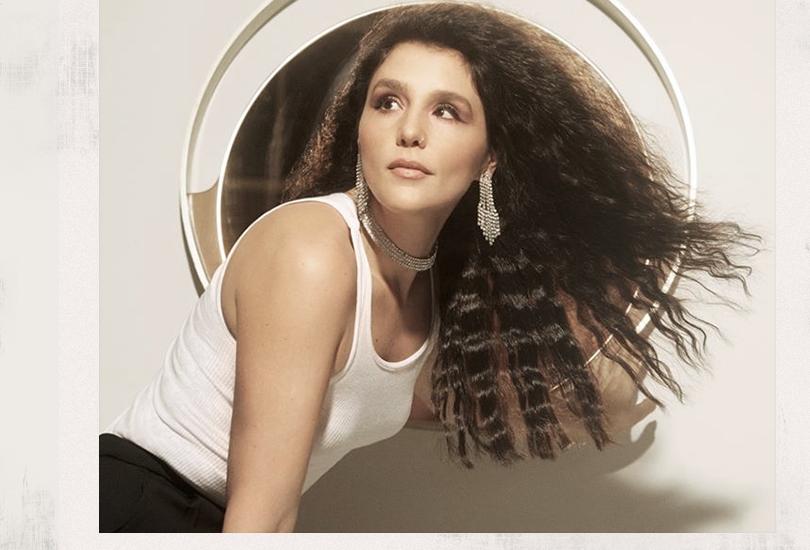 Jessie Ware to release her 4th studio album What's Your Pleasure? | Random J Pop