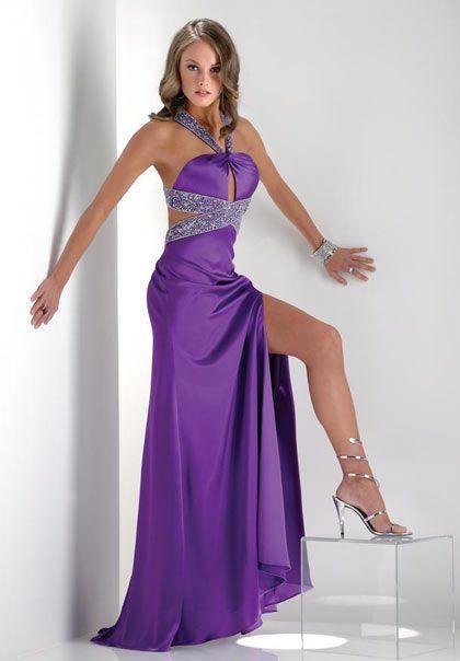 propensión al violeta