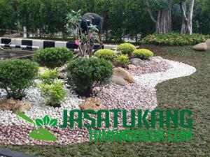 Tukang Taman di Sawah Besar,Jasa Pembuatan Taman di Sawah Besar,Jasa Tukang Taman di Sawah Besar,Tukang Taman Profesional di Sawah Besar