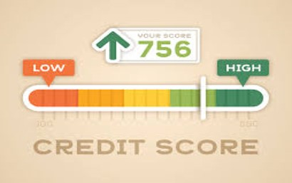 Credit a trusty liability (Trustee Definition & Example)