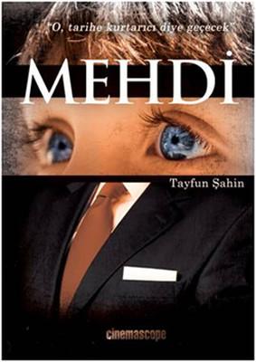 Mehdi - Tayfun Şahin -EPUB PDF İndir