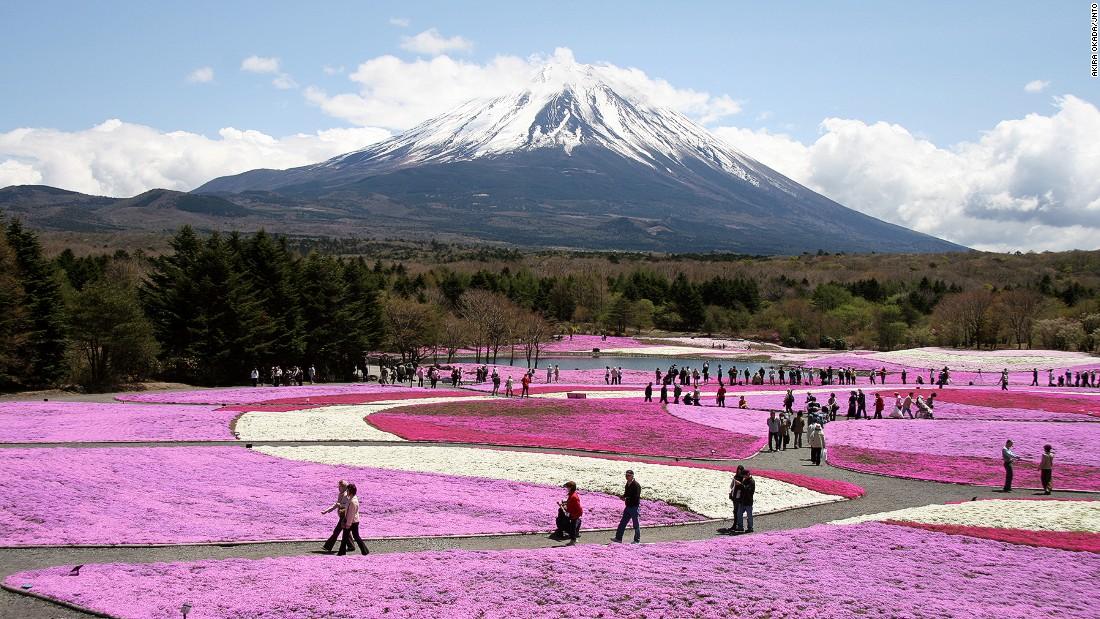 Image result for जापान खूबसूरत जगहें