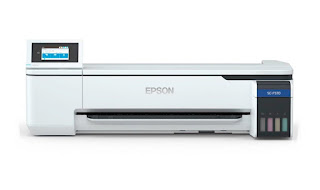 Epson SureColor F570 Driver Downloads, Review And Price