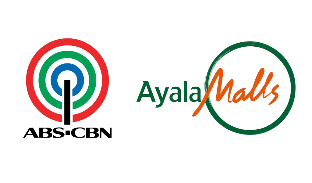 ABS-CBN and Ayala Malls partners for the first-ever ABS-CBN Experience store