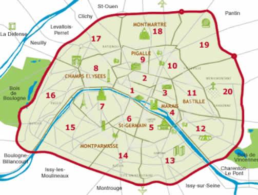 Cartina Metro Di Parigi.Metro Nel Mondo Metro Parigi Linee Orari E Mappa