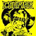 """CONFINE """"C.I.O.D.E."""" (Recensione)"""