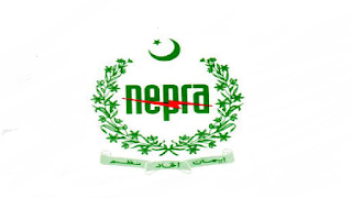 NEPRA Jobs 2021 Announced Latest Advertisement - National Electric Power Regulatory Authority NEPRA Jobs 2021 - Download Job Application Form - www.ots.org.pk