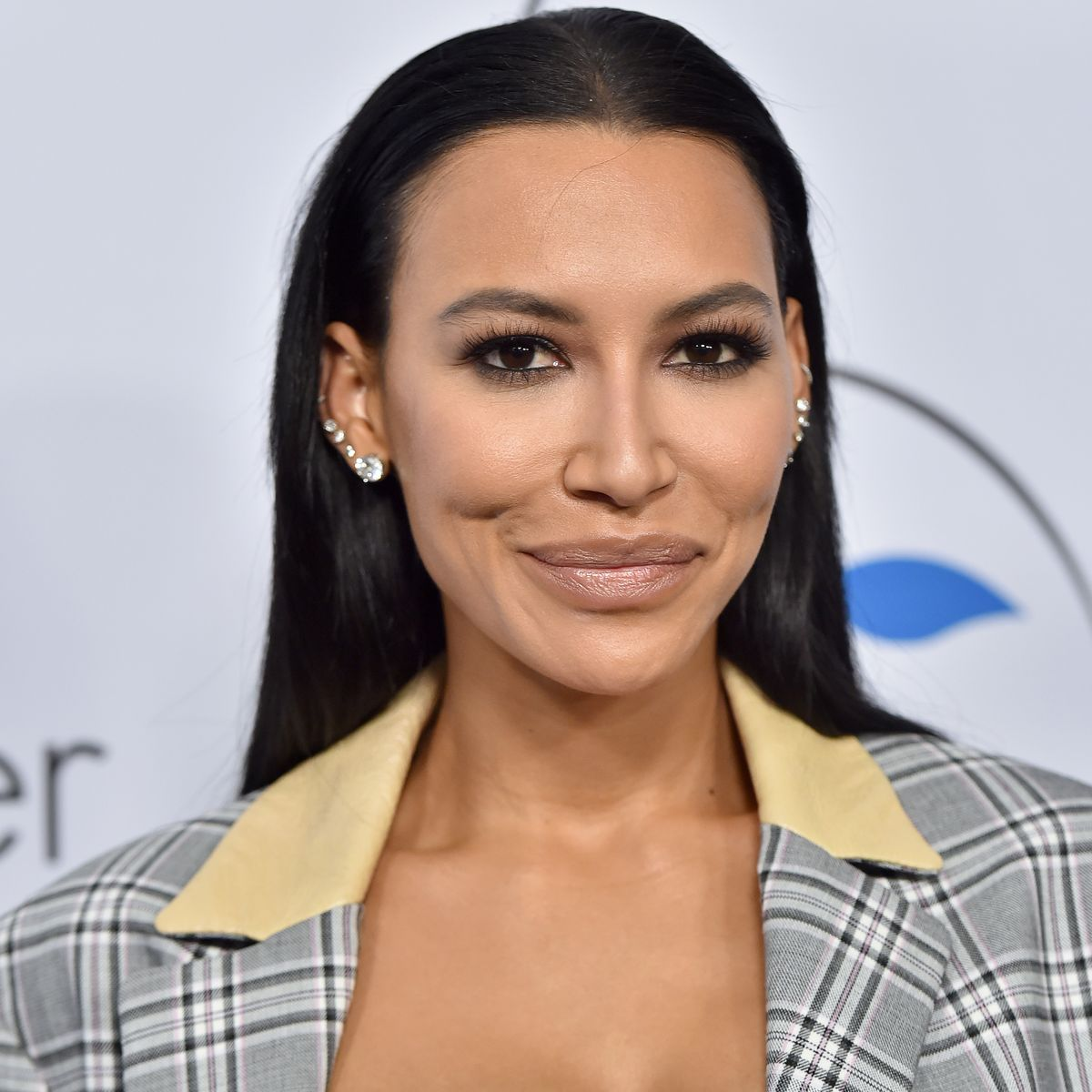 a2 - 'Glee' actress, Naya Rivera lacking after younger boy discovered alone on boat in Lake Piru