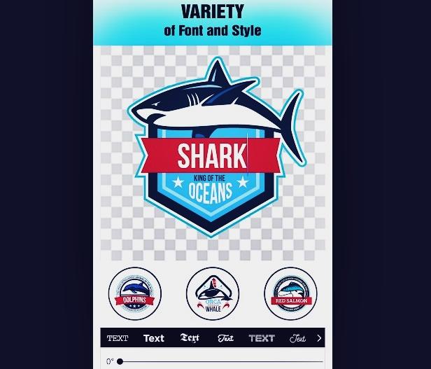 Logo Maker 2019 Full