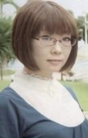 Iizuka Haruko