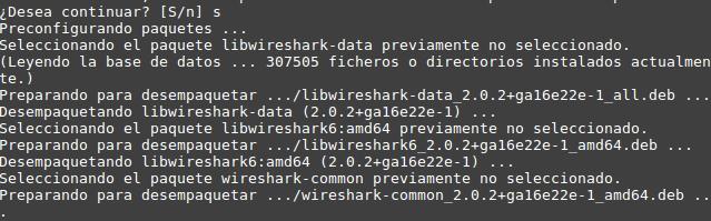 Obtener paquetes streaming en linux (http, m3u8, mp3, etc)
