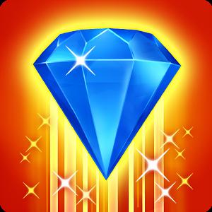 Bejeweled Blitz Apk v1.4.4 Download Paid