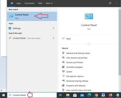 cara_menghapus_aplikasi_di_laptop_windows_10