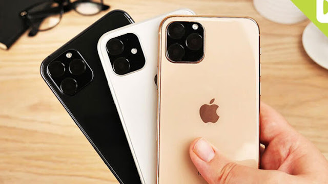 ايفون 11, ايفون 11 برو, ايفون برو ماكس, ساعة يد iphone 11 pro,iphone 11,iphone 11 pro max,ايفون 11,ايفون 11 برو,أيفون 11,ايفون 11 برو ماكس,مراجعة ايفون 11,ايفون,أيفون 11 برو,آيفون 11 برو,أيفون 11 برو ماكس,آيفون 11 الجديد,iphone 11 review,مراجعة ايفون برو ماكس 11,آيفون 11,iphone 11 camera,ايفون 11 max,ايفون 11 pro,عيوب أيفون 11 iphone 11,iphone 11 pro,iphone 11 pro max,iphone 11 review,apple iphone 11,iphone,iphone 11 unboxing,iphone 11 camera,new iphone,iphone 11 pro review,iphone 11 vs iphone 11 pro,iphone 11 price,2019 iphone,apple iphone,iphone 2019,iphone 11 hands on,iphone xr vs iphone 11,iphone 11 vs iphone xr,iphone 11 pro max review,iphone 11 vs,iphone xr,iphone 11 max,new iphone 11