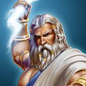 تحميل Grepolis