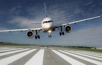 Pelayanan Penerbangan Penumpang Komersial di Bandara Lombok Dihentikan