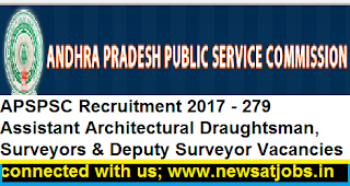 appsc-279-assistant-officer-recruitment