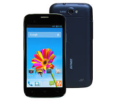 Gionee%2BP2%2BHard%2Breset%2BWith%2BTool%2BUse Gionee P2 Hard reset With Tool Use Root