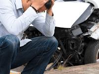 Tips Cari Asuransi Mobil yang Berguna sampai Tua