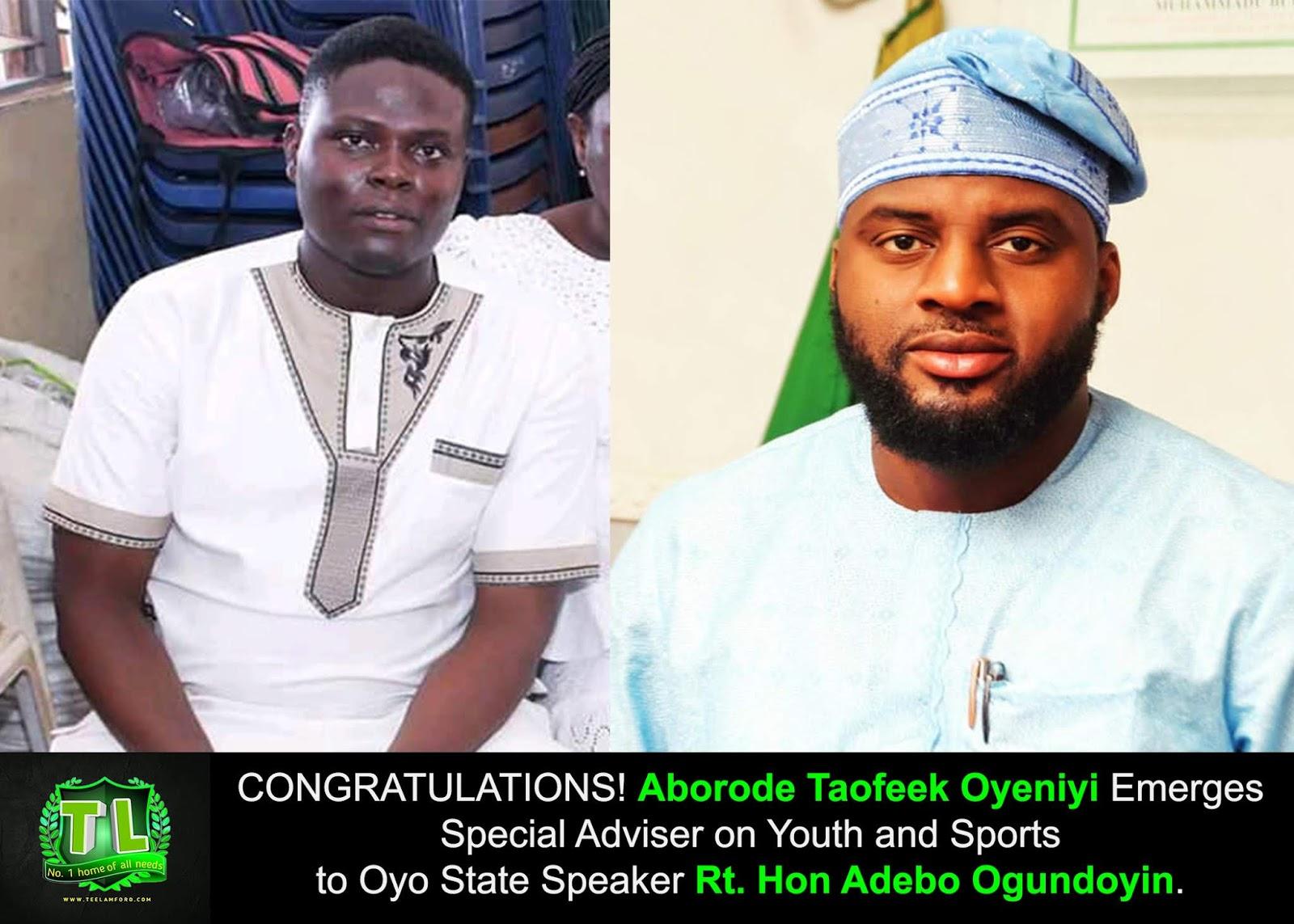 Aborode-Oyeniyi-SA-Youth-and-Sport-to-Ogundoyin-Teelamford