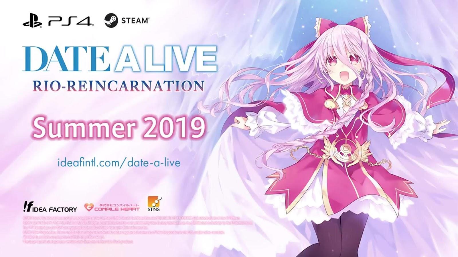 date-a-live-rio-reincarnation