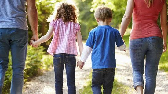 guarda compartilhada garantia melhor interesse crianca