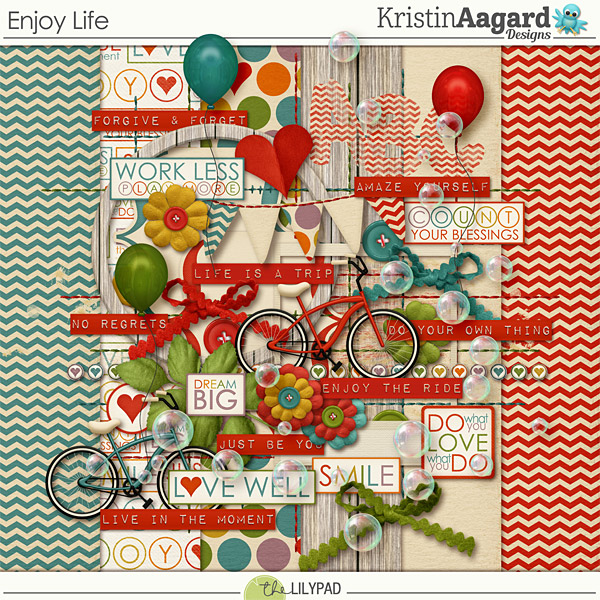 http://the-lilypad.com/store/digital-scrapbooking-kit-enjoy-life.html