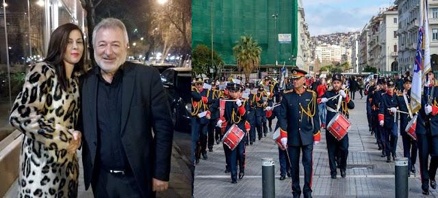 Εκτεθειμένος ο Δήμαρχος Ηγουμενίτσας από την πρόεδρο του ΠΑΚΠΠΟ