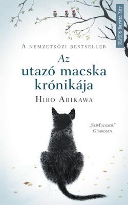 https://moly.hu/konyvek/hiro-arikawa-az-utazo-macska-kronikaja
