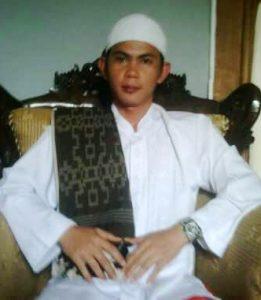 Pengobatan Alat Vitalitas BANDUNG di Indonesia
