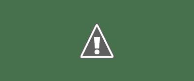 Les blogueurs à haute fréquence obtiennent de meilleurs résultats. En fait, plus que toute réponse à toute question dans l'étude d'Orbit Media, les blogueurs quotidiens sont les plus susceptibles de signaler des « résultats solides ». Inversement, les blogueurs incohérents sont les moins susceptibles de faire état de « résultats solides ».