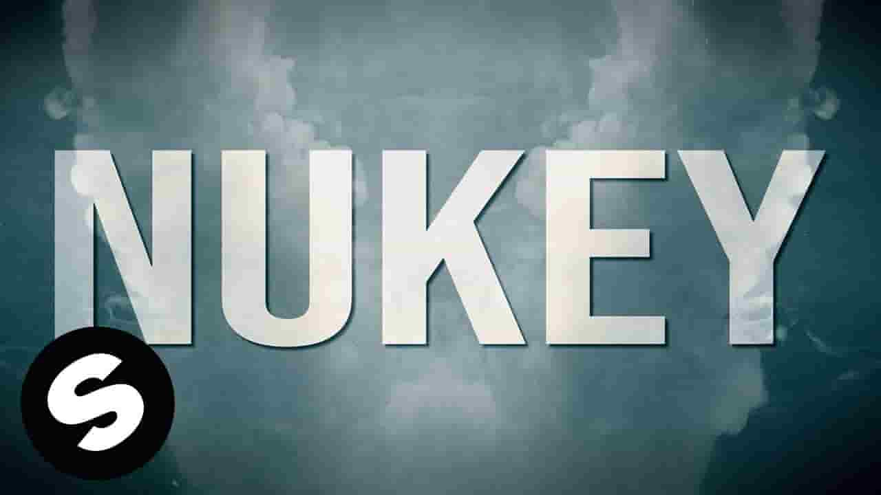 EVERYTHING LYRICS » NUKEY » Lyrics Over A2z