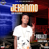 DOWNLOAD MP3: Rollet - Jekanmo ft. Emmy Yung