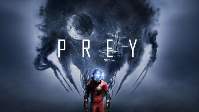 PREY 2017-BALDMAN
